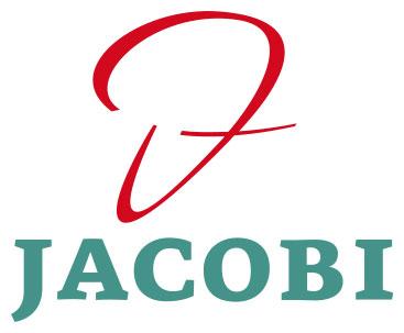Marleen Jacobi